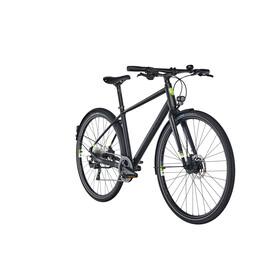 Conway URB S 501 - Vélo de ville - noir